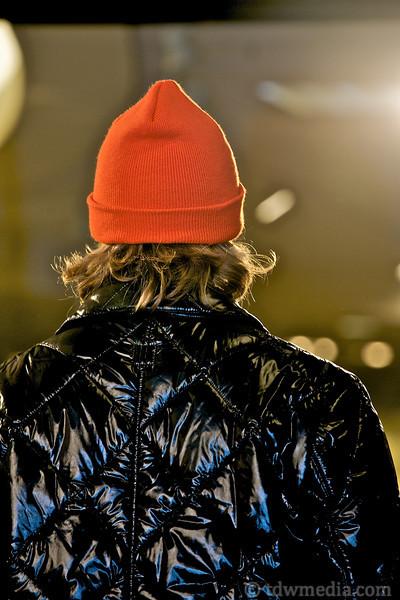 Nordstroms Men's Guide to Style 9-22-09 50.jpg