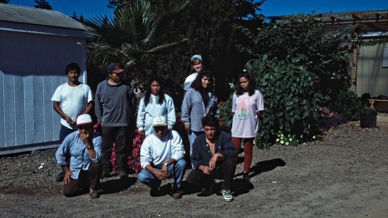JFS 1996_001.jpg