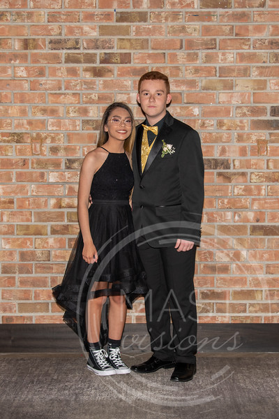 UH Fall Formal 2019-6823.jpg