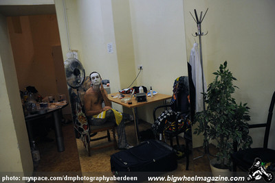 the adicts,slovakia,aug 2010 059.jpg