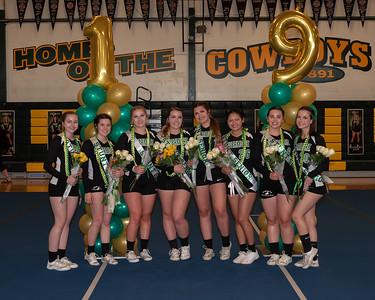 190412 LHS STUNT - SENIOR NIGHT