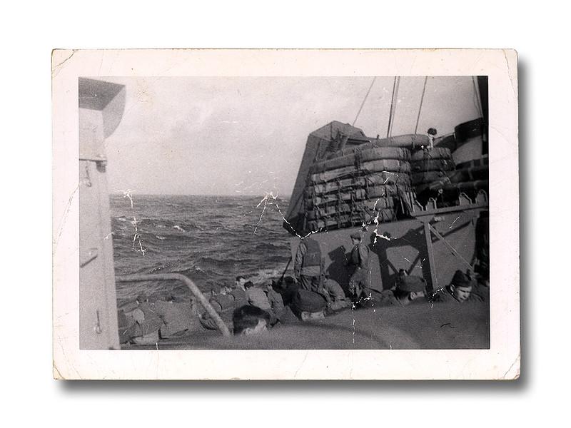 WW2_21.jpg