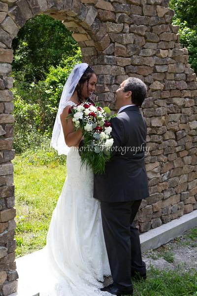 Feliciana Wedding 04-03-2021