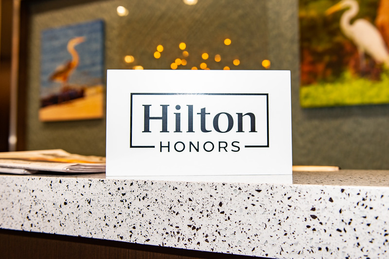 hilton-ms-hires-3241.jpg