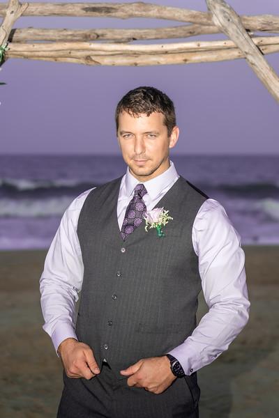 VBWC FRAN 09142019 Wedding Image #88 (C) Robert Hamm.jpg