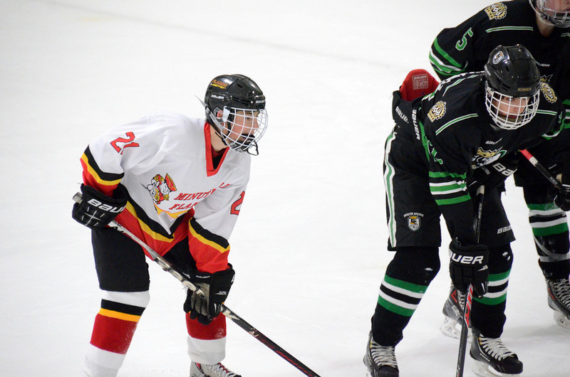 140111 Flames Hockey-166.JPG