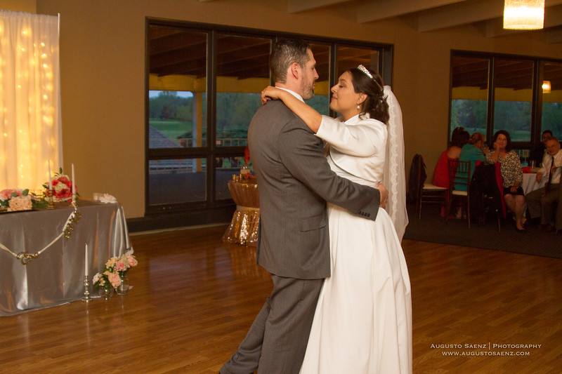 LUPE Y ALLAN WEDDING-9297.jpg