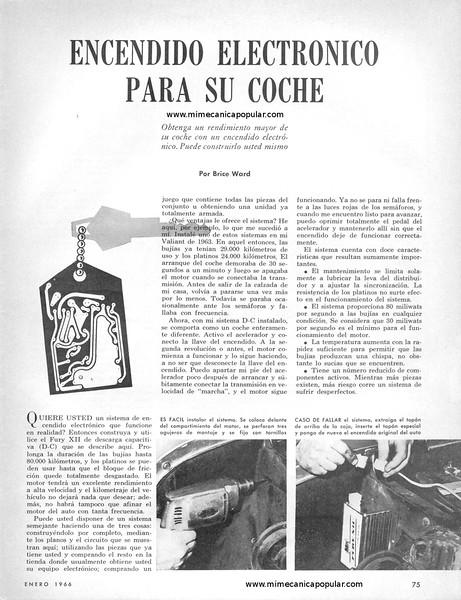 encendido_electronico_para_su_coche_enero_1966-01g.jpg