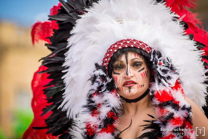carnival13_sun-0124.jpg