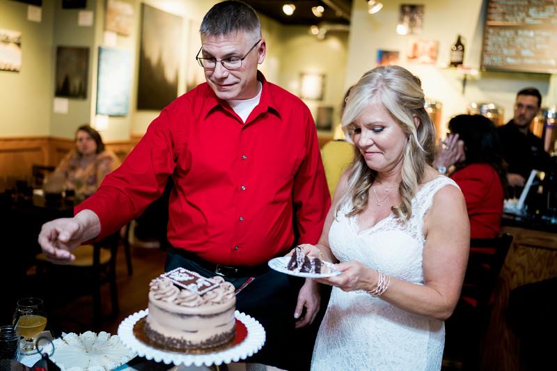 diane-ron-hughes-metro-detroit-wedding-0248.jpg
