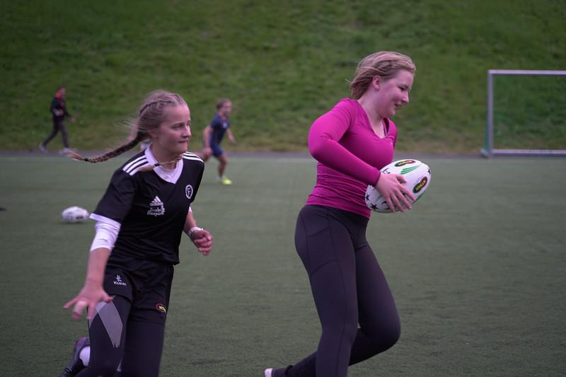 2021-08-23-kom-og-prov-rugby-117.jpg