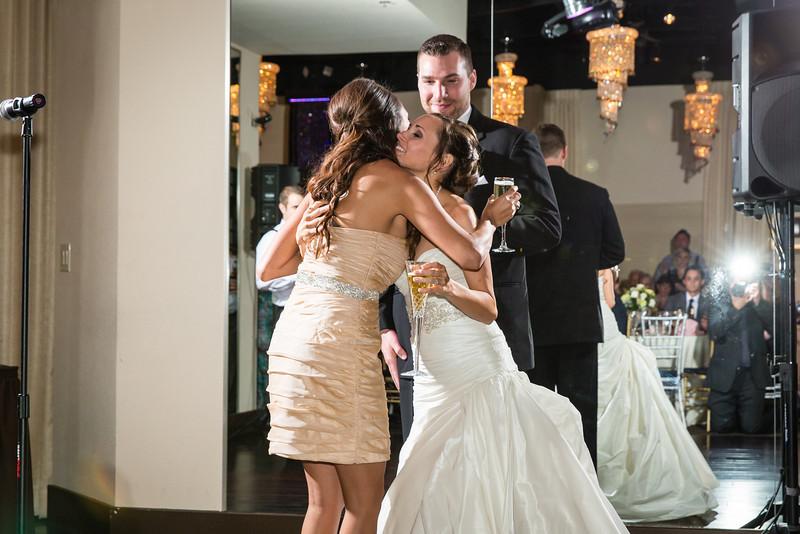 Wedding - Thomas Garza Photography-458.jpg