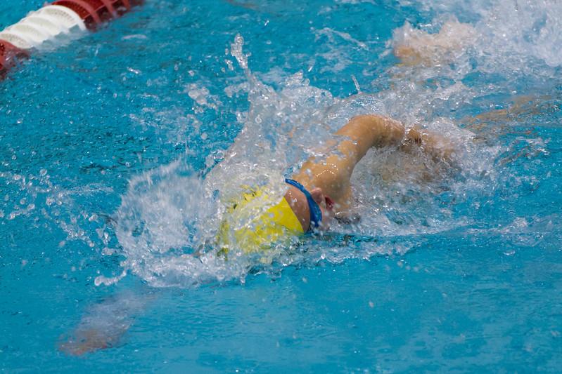 swimming-110109-23.jpg
