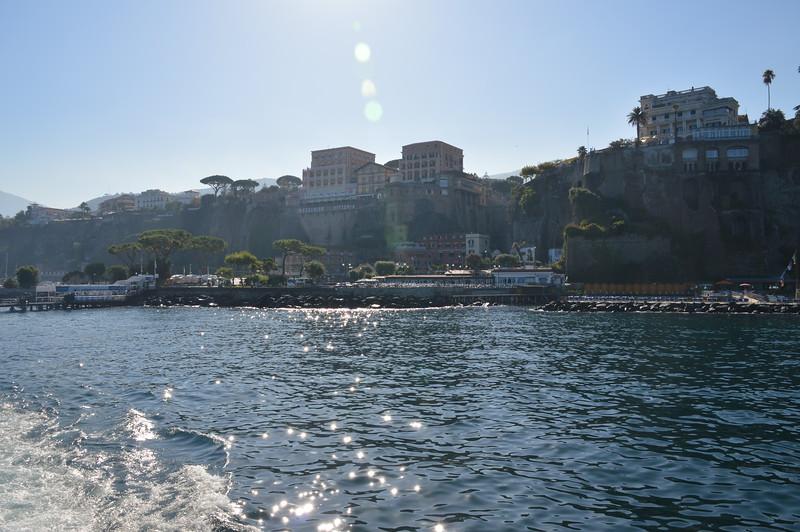 2019-09-27_Capri_0875.JPG
