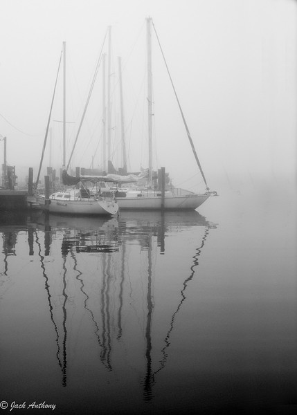 foggy boats_5815-2.jpg