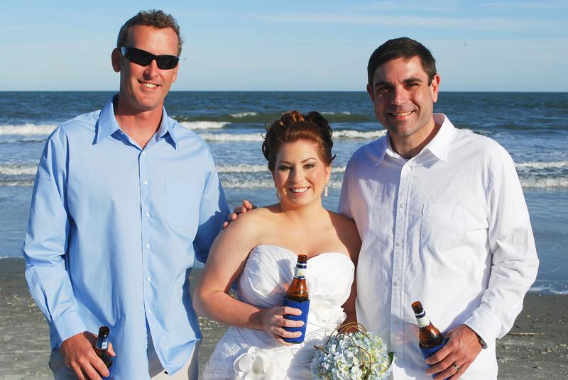 STEVE WEDDING-1132.jpg