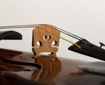 Musical Instrument photos
