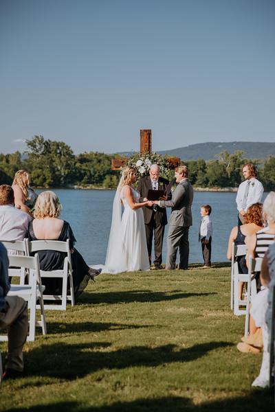 Tice Wedding-474.jpg