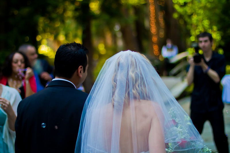 Sarah and Juan Garcia-0377.jpg