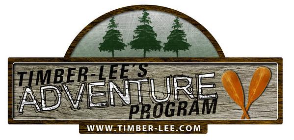 2013 June 23-29 Raft/Climb/Bike