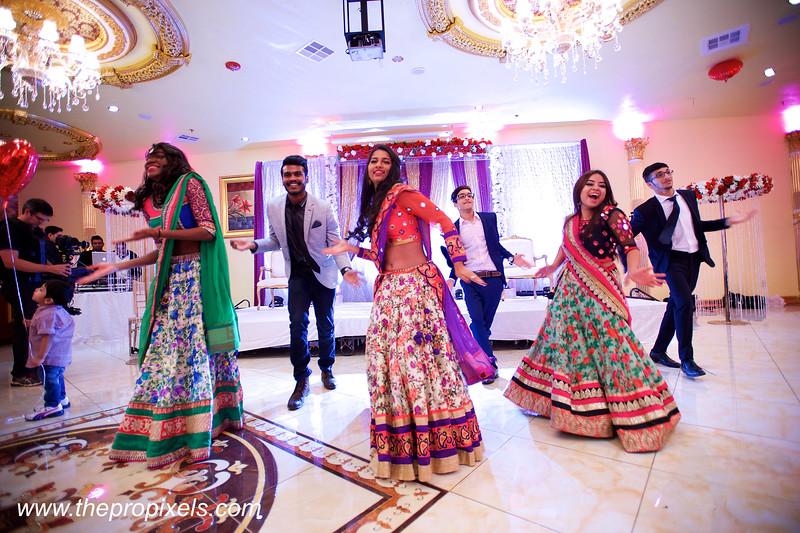Sumera-Wedding-2015-12-01491.JPG