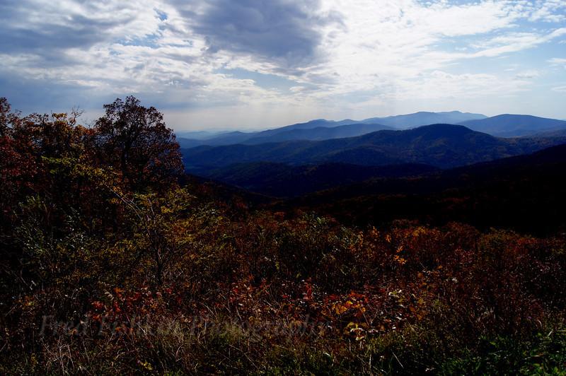Blue Ridge autumn.jpg