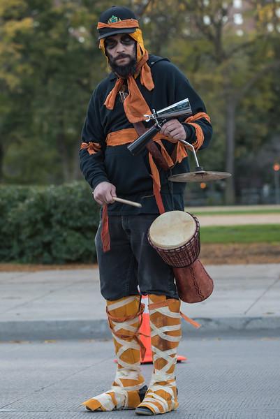 161022 Jabberwocky Halloween Parade (Photo by Johnny Nevin) -047.jpg
