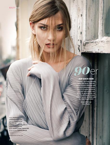 Photographer-Angelika-Buettner-Editorial-Creative-Space-Artists-Management-24.jpg