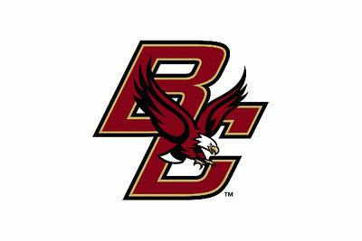 Boston College (2009 - Present)