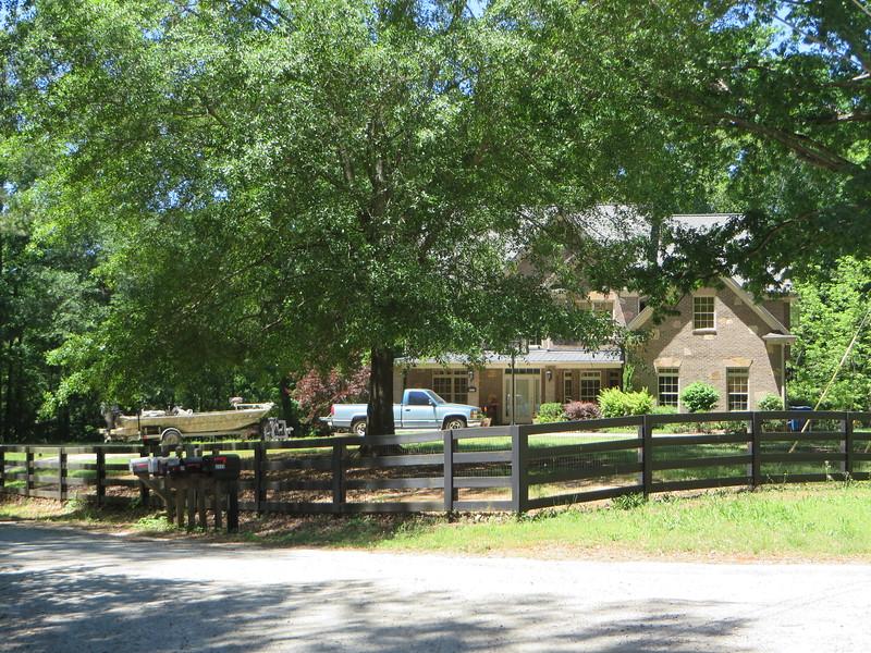 Burgess Estates Milton GA (6).JPG