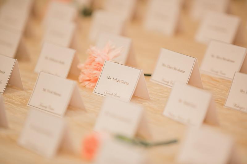 Wedding-2456.jpg