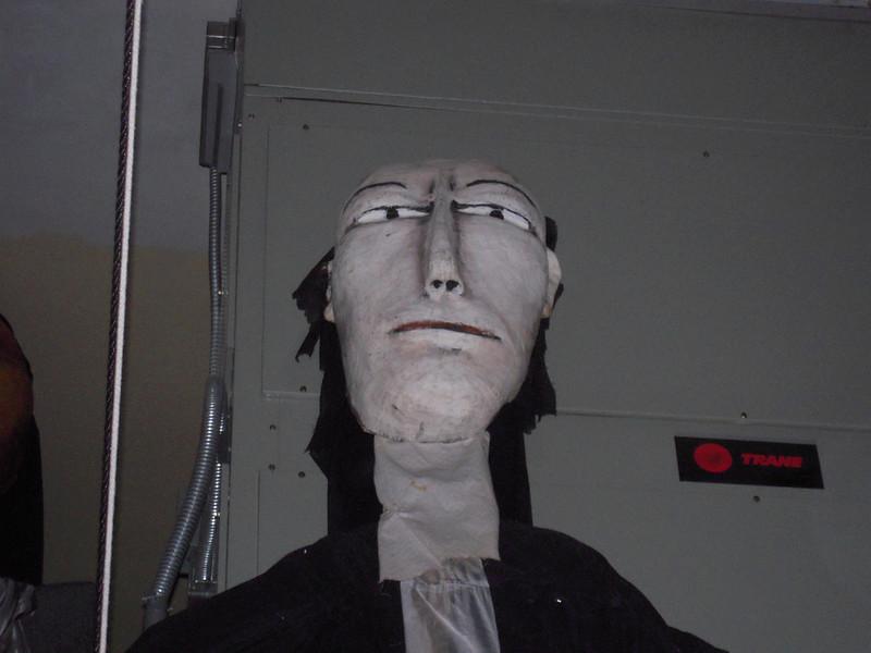 08.08.20 Puppet Theatref-5.jpg