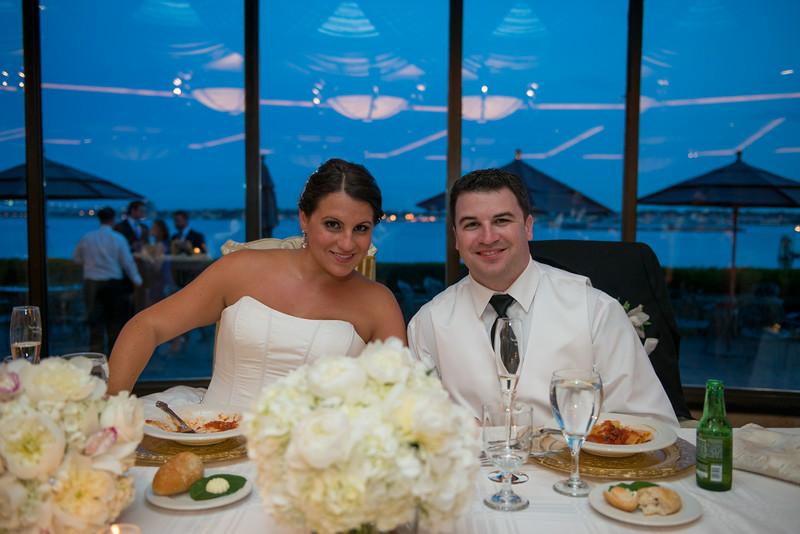 Wedding of Mike and Nicole-1774.jpg