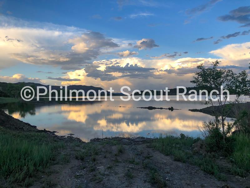 1stPhilmontSkies_2019_Philmont Skies_ShawnTunink_Reflected Beauty_Webster Lake_821.jpg