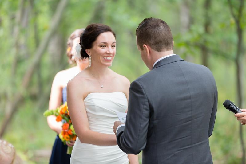 bap_schwarb-wedding_20140906132646PHP_0003