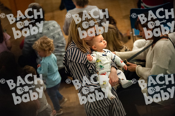 ©Bach to Baby 2019_Laura Woodrow_Wansted_2019-16-12_ 34.jpg