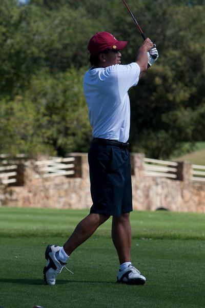 2010_09_20_AADP Celebrity Golf_IMG_0029_WEB_EDI_CandidMISC.jpg