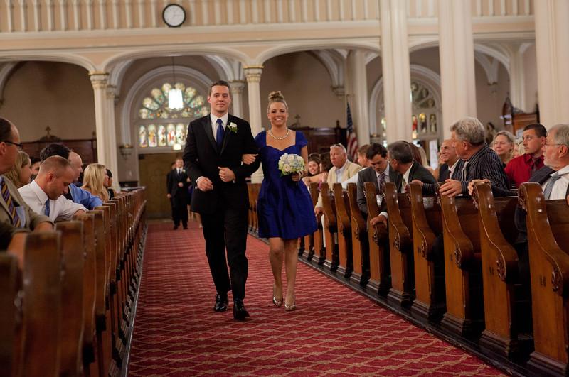 Nick & Shannon _ ceremony  (23).jpg