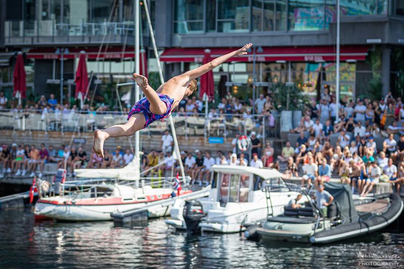2019-08-03 Døds Challenge Oslo-111.jpg