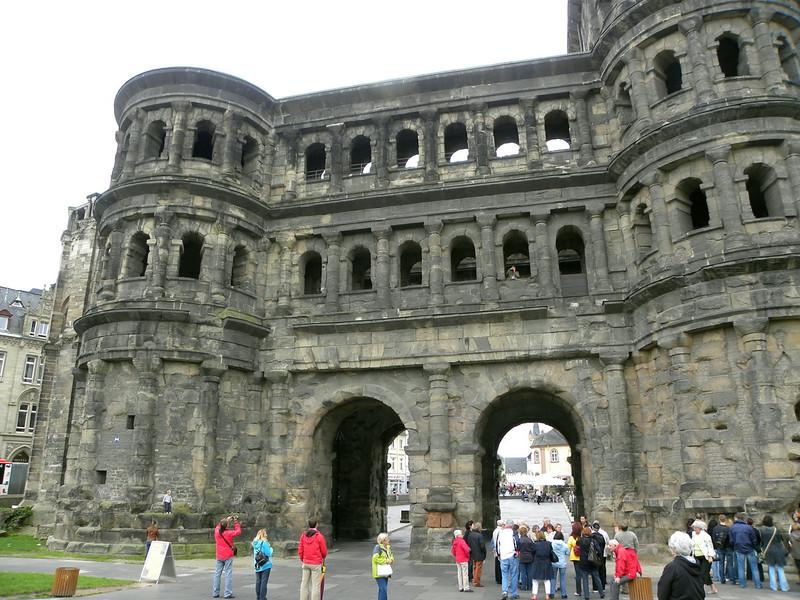 Trier 07.JPG