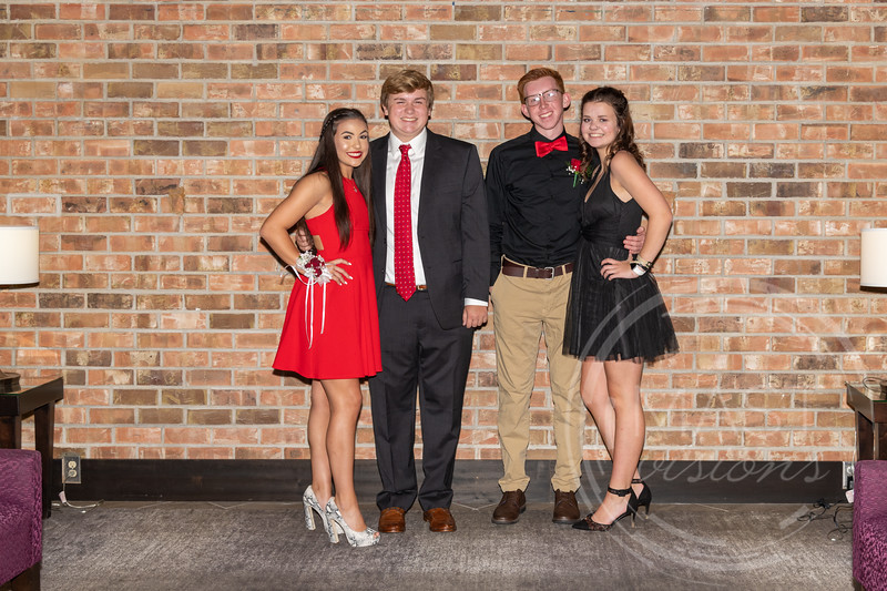UH Fall Formal 2019-6816.jpg