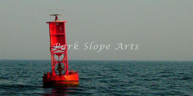 Summer Sailing-029.jpg