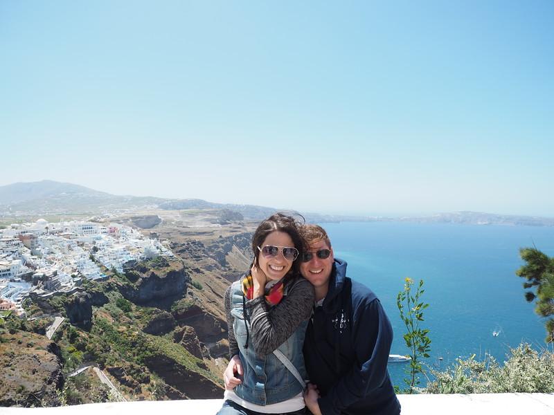 Santorini-17070.jpg
