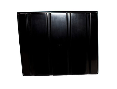 DAVID BROWN HIGH CAB ROOF (FIBREGLASS)