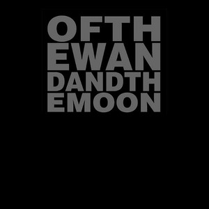 Of The Wand & The Moon (DK)