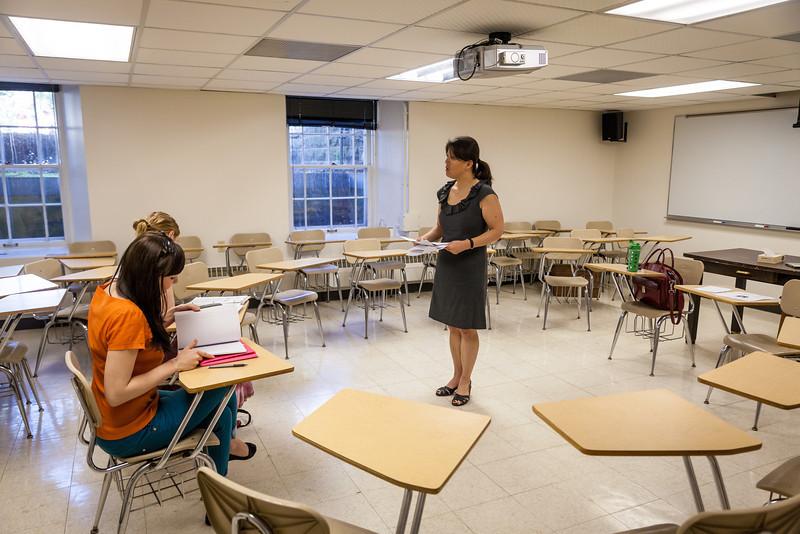 Classroom Photography-3.jpg