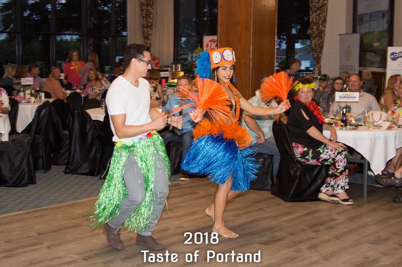 Taste of Portland 2018-1173.jpg