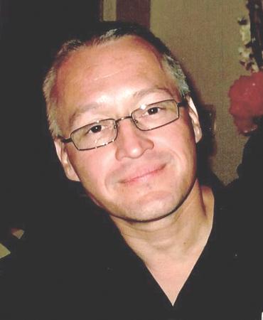 Gottner, Darius photo for obituary-rgb
