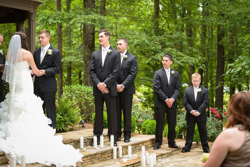 McAfoos Wedding 2014-278.jpg