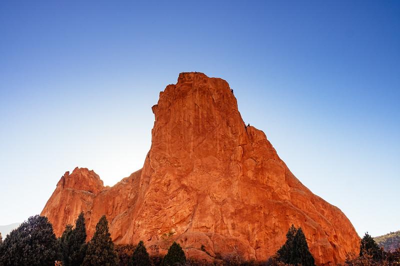 Colorado Springs-4510November 08- 2015.jpg